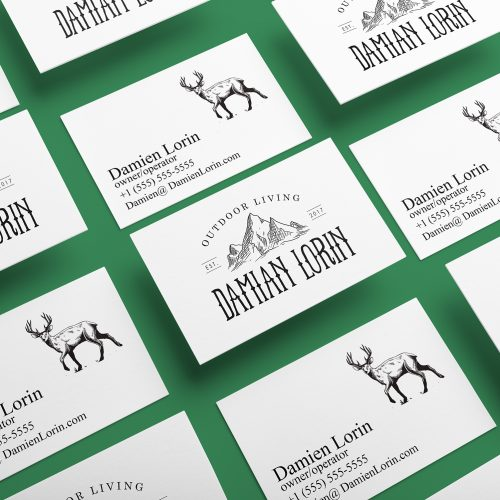 01-business-cards-Lorin-smaller